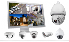 Abiru Cctv Security Camera Solution Cctv Sri Lanka Ahd