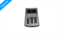 PROXIMITY CARD ACCESS CONTROL EP100S