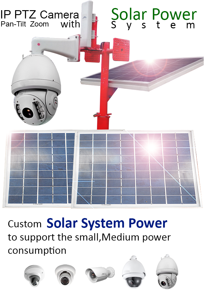 IP-Camera-with-Solar-Power0000020003