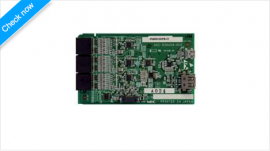 NEC SL1000 Bus Card – IP4WW-EXIFB-C1